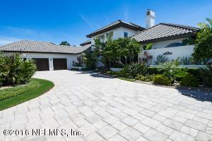 Photo of 1 Ocean Ridge Ct, Ponte Vedra Beach, Fl 32082 - MLS# 839294