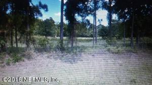 000 CR 121, HILLIARD, FLORIDA 32046, ,Vacant land,For sale,CR 121,834760