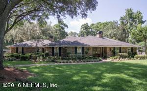 Photo of 13936 Mandarin Oaks Ln, Jacksonville, Fl 32223 - MLS# 839439