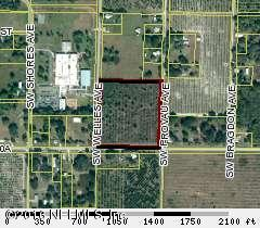 0 COUNTY ROAD 760A, ARCADIA, FLORIDA 34266, ,Vacant land,For sale,COUNTY ROAD 760A,774369
