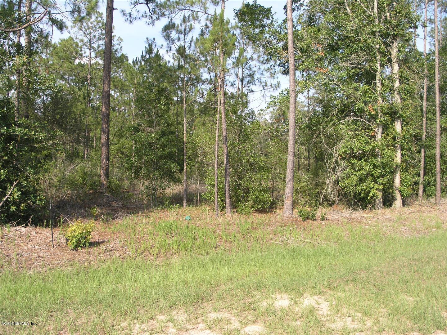 7452 Appomattox, KEYSTONE HEIGHTS, FLORIDA 32656, ,Vacant land,For sale,Appomattox,752897