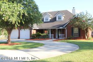 Photo of 8590 Commonwealth Ave, Jacksonville, Fl 32220 - MLS# 839578
