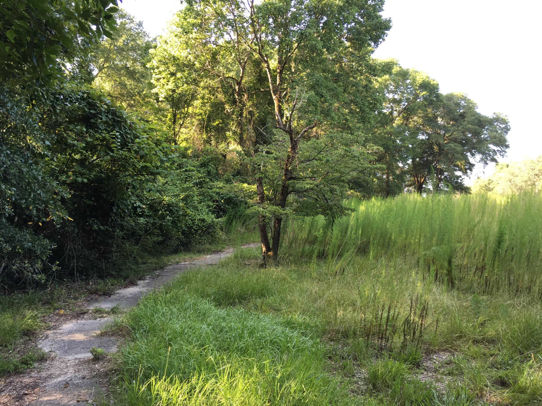 00 PARCEL A, MIDDLEBURG, FLORIDA 32068, ,Vacant land,For sale,PARCEL A,861801