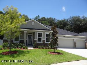 Photo of 11132 Parkside Preserve Way, Jacksonville, Fl 32257 - MLS# 809645