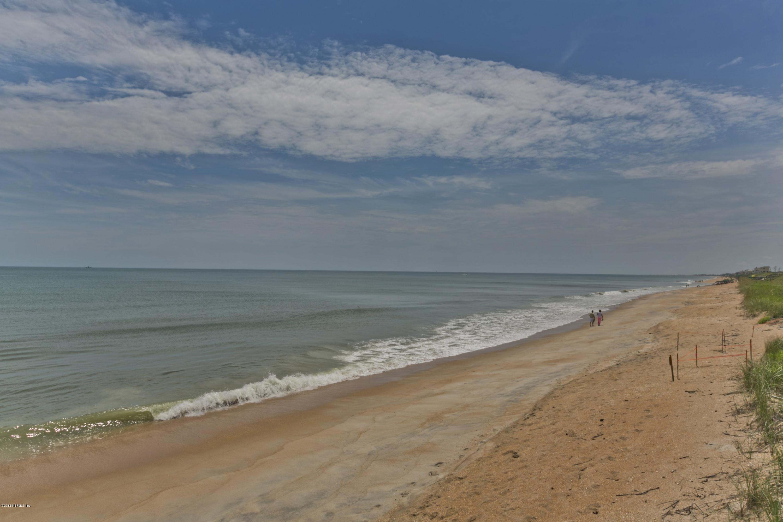618 IBIS COVE, PONTE VEDRA BEACH, FLORIDA 32082, ,Vacant land,For sale,IBIS COVE,840017