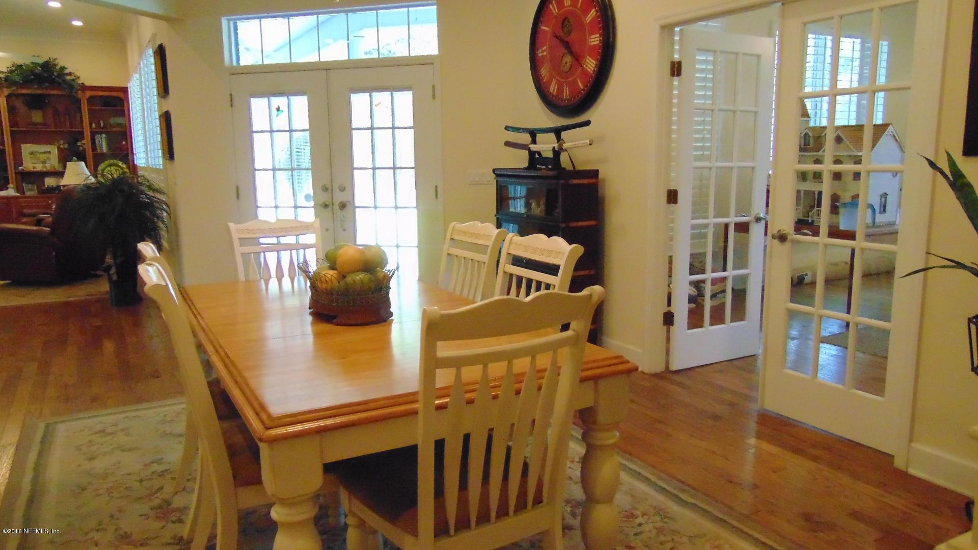 8140 NO ROAD, MACCLENNY, FLORIDA 32063-7526, 5 Bedrooms Bedrooms, ,6 BathroomsBathrooms,Residential - single family,For sale,NO ROAD,840424