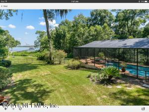 Photo of 3774 Manor Oaks Dr, Jacksonville, Fl 32277 - MLS# 840870