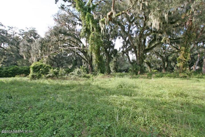 0 OWEN, JACKSONVILLE, FLORIDA 32208, ,Vacant land,For sale,OWEN,731215