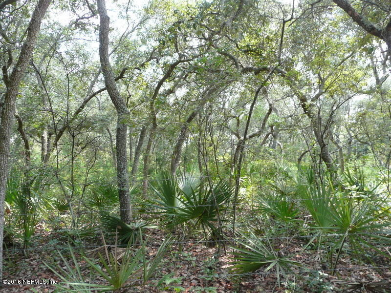00 HOPE, MELROSE, FLORIDA 32666, ,Vacant land,For sale,HOPE,841165