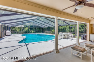 Photo of 3638 Cattail Dr South, Jacksonville, Fl 32223 - MLS# 840090