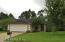 1455 WALNUT CREEK DR, FLEMING ISLAND, FL 32003-4411