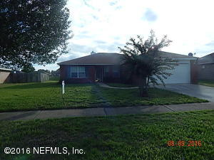 Photo of 2497 Shelby Rd West, Jacksonville, Fl 32221 - MLS# 842076