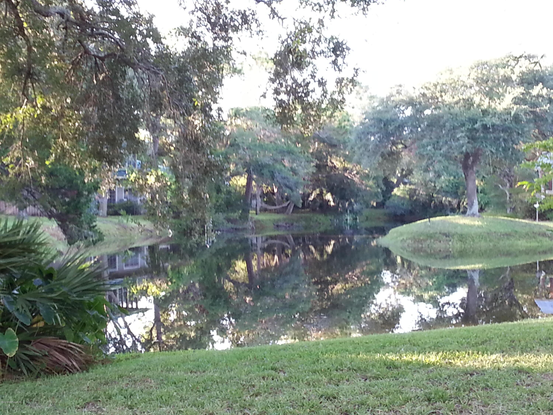 968 PONTE VEDRA, PONTE VEDRA BEACH, FLORIDA 32082, ,Vacant land,For sale,PONTE VEDRA,842770