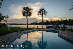 Photo of 220 University Blvd North, 1, Jacksonville, Fl 32211 - MLS# 843169