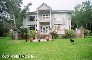 Photo of 6227 County Road 209 South, Green Cove Springs, Fl 32043 - MLS# 843905