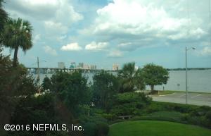 Photo of 1560 Lancaster Ter, 205, Jacksonville, Fl 32204 - MLS# 843973