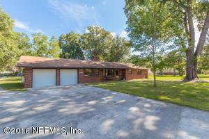 Photo of 5167 Yerkes St, Jacksonville, Fl 32205 - MLS# 844565