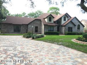 Photo of 14401 Mandarin Rd, Jacksonville, Fl 32223 - MLS# 844710