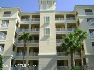 Photo of 400 Cinnamon Beach 341 Way, 341, Palm Coast, Fl 32137 - MLS# 844979