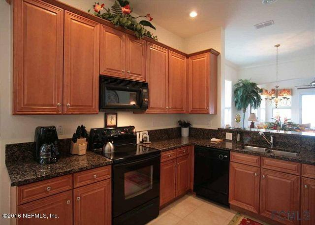 400 CINNAMON BEACH 341, PALM COAST, FLORIDA 32137, 3 Bedrooms Bedrooms, ,3 BathroomsBathrooms,Residential - condos/townhomes,For sale,CINNAMON BEACH 341,844979