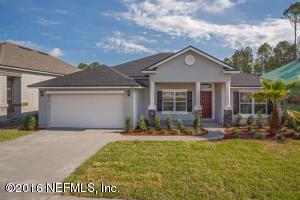 Photo of 2915 North Mandarin Meadows Dr, Jacksonville, Fl 32223 - MLS# 844981