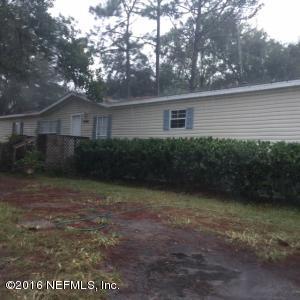 Photo of 13464 Yellow Bluff Rd, Jacksonville, Fl 32226 - MLS# 844397