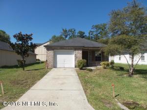 Photo of 1388 Manotak Ave, 0, Jacksonville, Fl 32210 - MLS# 845282