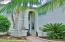 240 SWEETBRIER BRANCH LN, ST JOHNS, FL 32259-4407