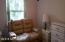 Bedroom #2 10 x 12