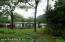 7262 HONDA DR, JACKSONVILLE, FL 32222