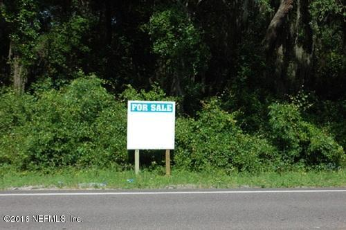 7652 CASA GRANDE, KEYSTONE HEIGHTS, FLORIDA 32656, ,Vacant land,For sale,CASA GRANDE,724598