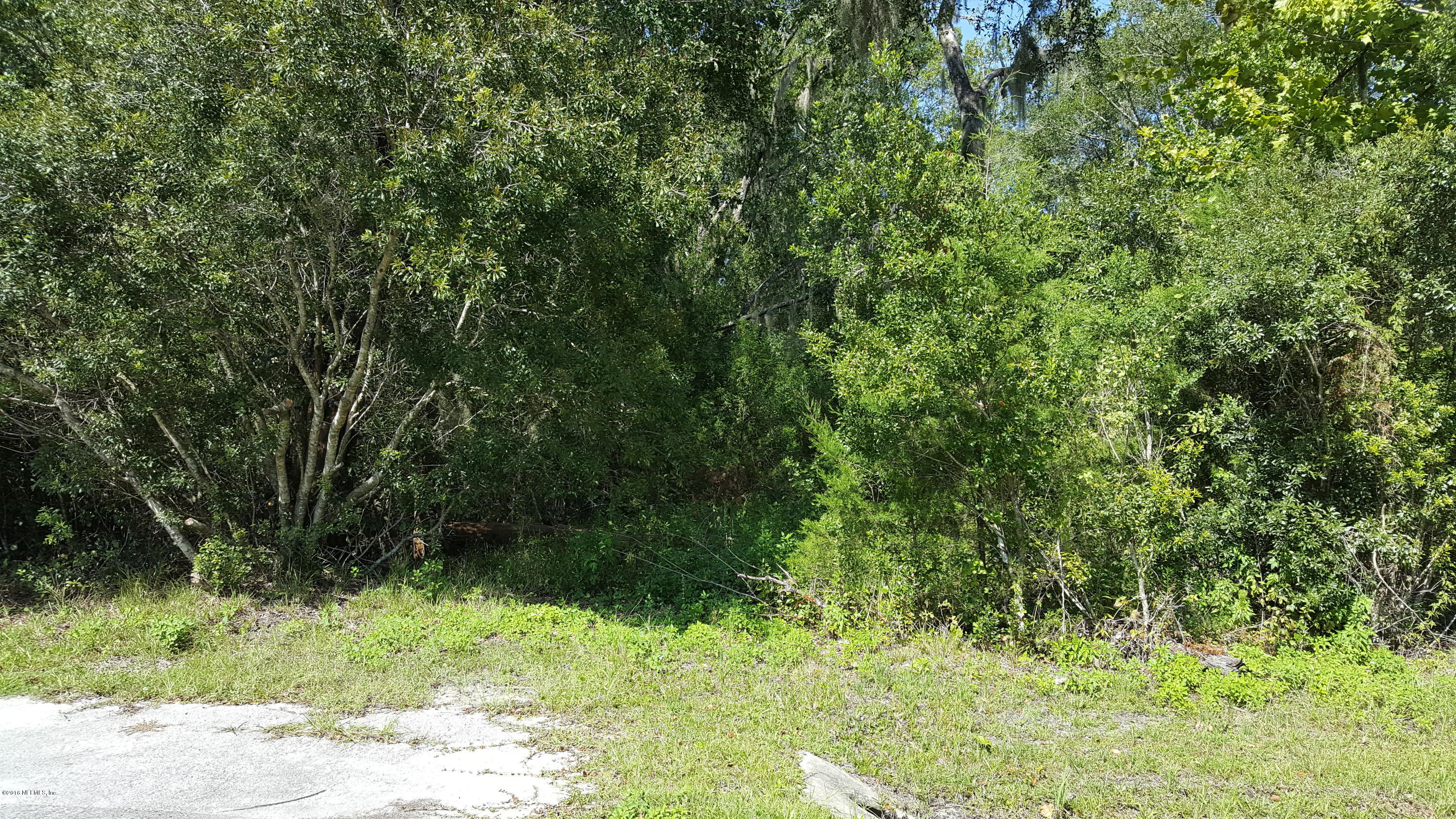 0000 GRAND, STARKE, FLORIDA 32091, ,Vacant land,For sale,GRAND,846393