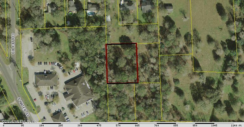 0 GEIGER, STARKE, FLORIDA 32091, ,Vacant land,For sale,GEIGER,846411