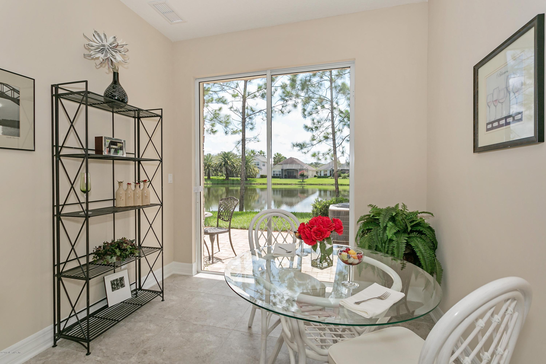492 HEDGEWOOD, ST AUGUSTINE, FLORIDA 32092, 4 Bedrooms Bedrooms, ,3 BathroomsBathrooms,Residential - townhome,For sale,HEDGEWOOD,846766