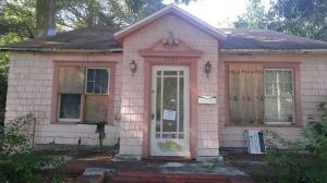Photo of 5123 Sunderland Rd, Jacksonville, Fl 32210 - MLS# 847484