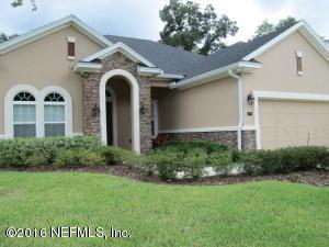 Photo of 3902 Dylan Ct, Jacksonville, Fl 32223 - MLS# 847585