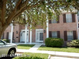 Photo of 9252 San Jose Blvd, 2002, Jacksonville, Fl 32257 - MLS# 847783