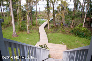 Photo of 4465 Cedar Rd, Orange Park, Fl 32065 - MLS# 847842