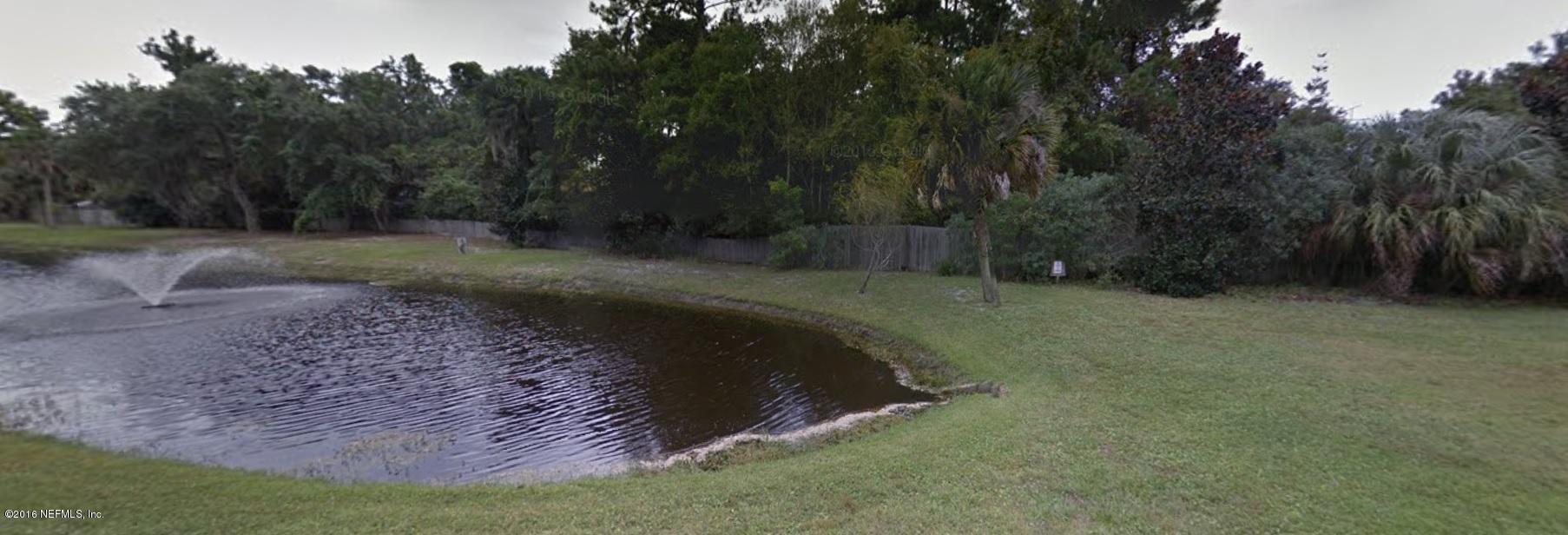 0 HECKSCHER, JACKSONVILLE, FLORIDA 32226, ,Vacant land,For sale,HECKSCHER,848176