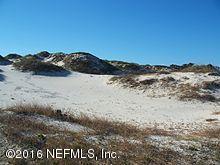 0 GREGG, FERNANDINA BEACH, FLORIDA 32034, ,Vacant land,For sale,GREGG,848478