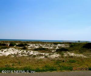 0 GREGG ST, FERNANDINA BEACH, FL 32034