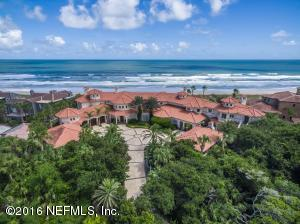 Photo of 1263 South Ponte Vedra Blvd, Ponte Vedra Beach, Fl 32082 - MLS# 848689