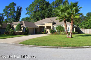 Photo of 11708 Crusselle Dr, Jacksonville, Fl 32223 - MLS# 848643
