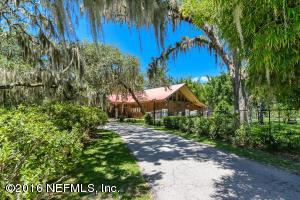 Photo of 12339 Woodside Ln, Jacksonville, Fl 32223 - MLS# 848655