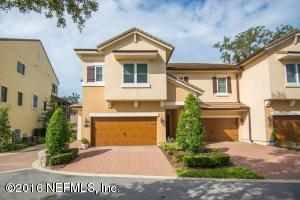 Photo of 1408 Sunset View Ln, Jacksonville, Fl 32207 - MLS# 827200