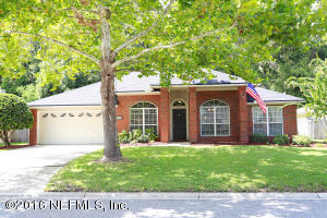 Photo of 11902 Swooping Willow Rd, Jacksonville, Fl 32223 - MLS# 848749