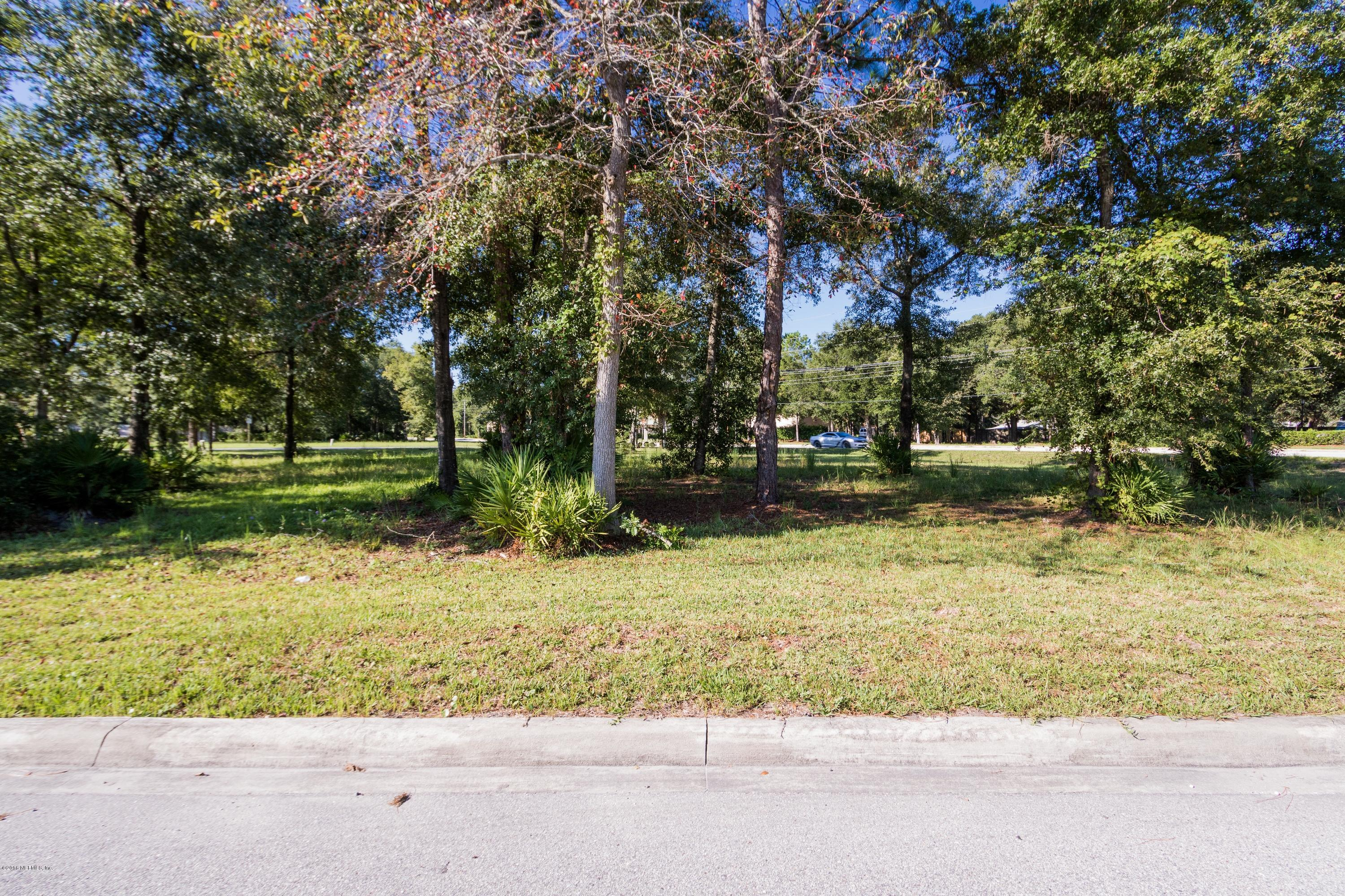 0 TUSCANY GLEN, ORANGE PARK, FLORIDA 32065, ,Commercial,For sale,TUSCANY GLEN,848744