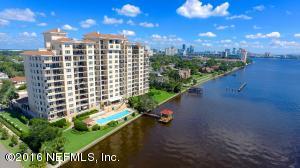 Photo of 2358 Riverside Ave, 1102, Jacksonville, Fl 32204 - MLS# 849300
