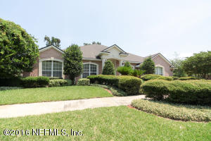 Photo of 2835 Sweetholly Dr, Jacksonville, Fl 32223-0798 - MLS# 849014