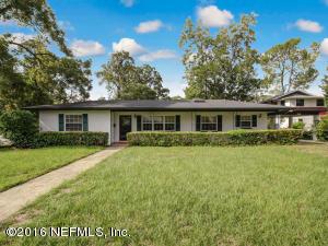 Photo of 1070 Talbot Ave, Jacksonville, Fl 32205 - MLS# 849231